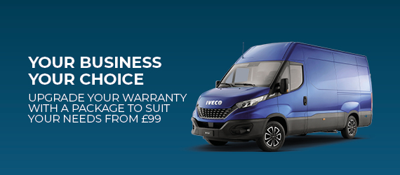 IVECO – Choices